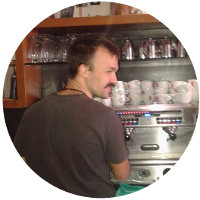christos-coufos-barista-training-review